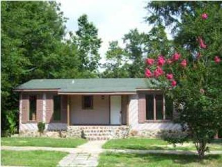 mobile homes for sale by owner in dallas texas