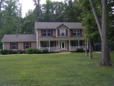 ForSaleByOwner (FSBO) home in California, MD at ForSaleByOwnerBuyersGuide.com