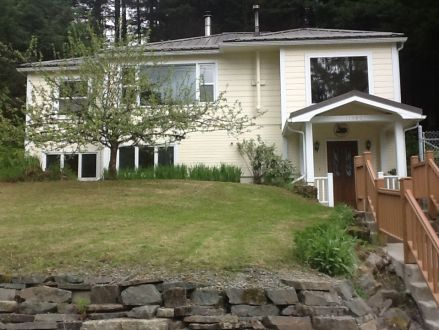 auke bay single personals Real estate and homes for sale in juneau, ak on oodle classifieds join millions of people using oodle to find local real estate listings, homes for.