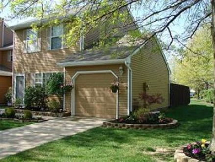 ForSaleByOwner (FSBO) home in Bordentown, NJ at ForSaleByOwnerBuyersGuide.com
